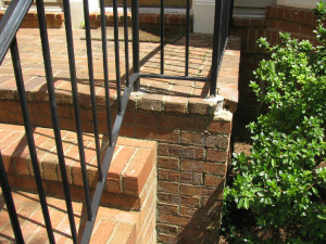 prop-services-railings